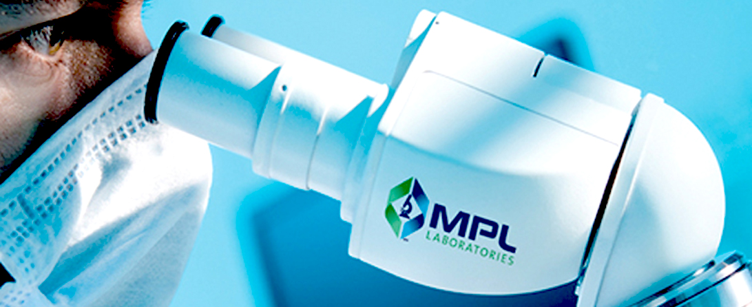MPL Laboratories